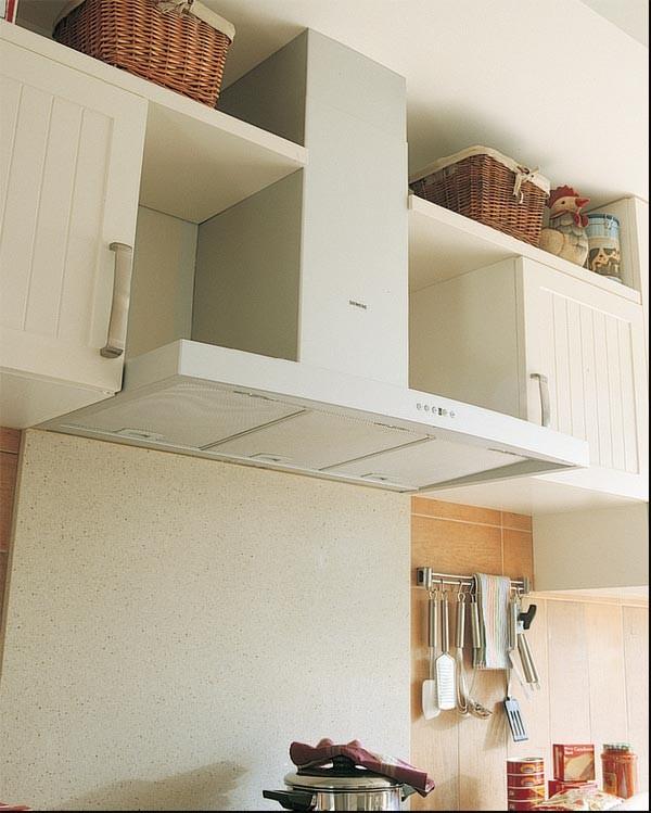 cozinha-áreadejantar-5.jpg
