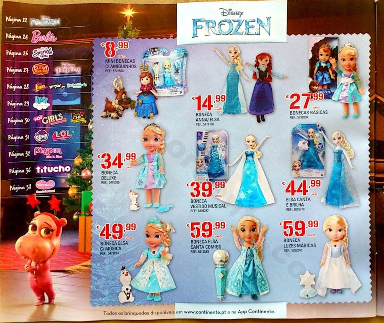 brinquedos natal continente_22.jpg