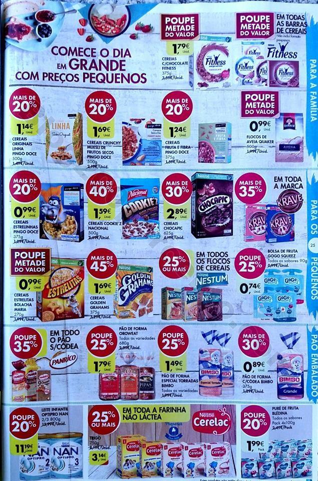 folheto pingo doce 11 a 17 junho_25.jpg