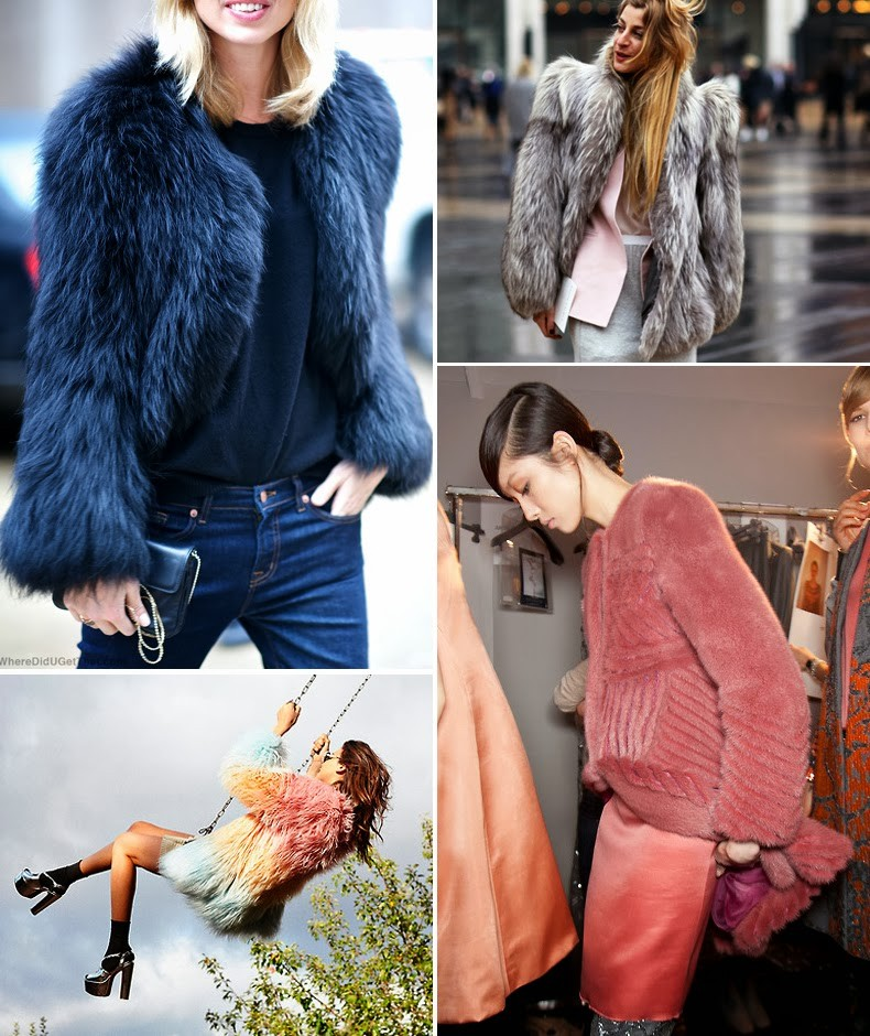 FUR_INSPIRATION-WARM_COATS-COLLAGEVINTAGE-6.jpg