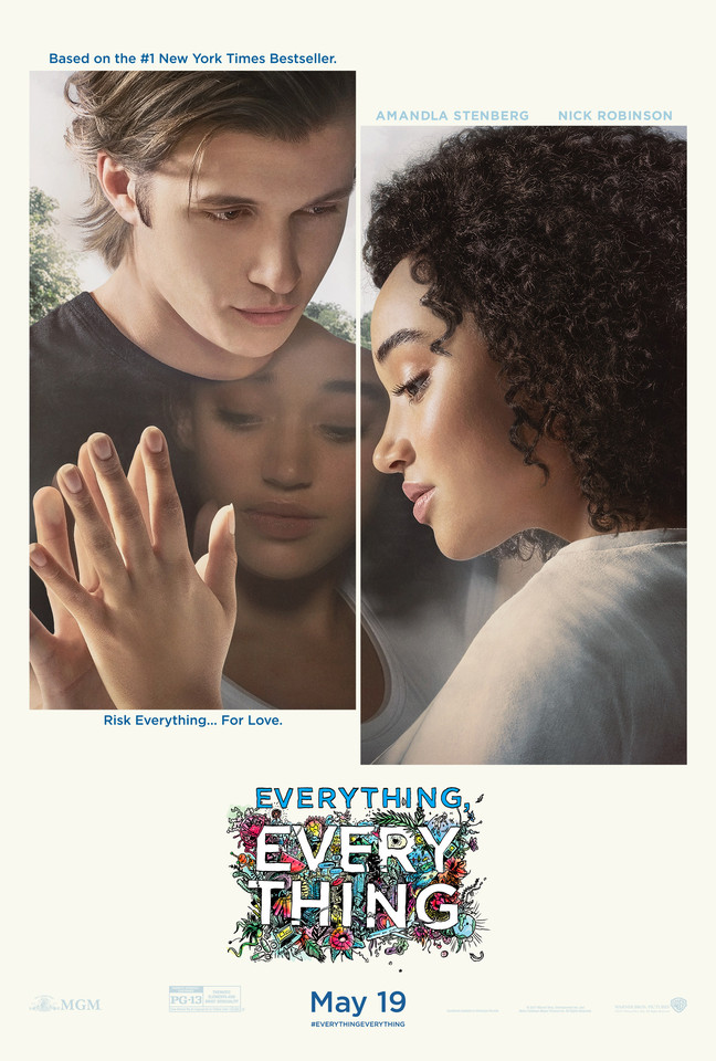 everything-everything-poster.jpg