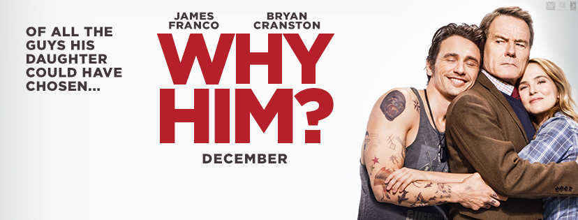why-him-movie-2016.png