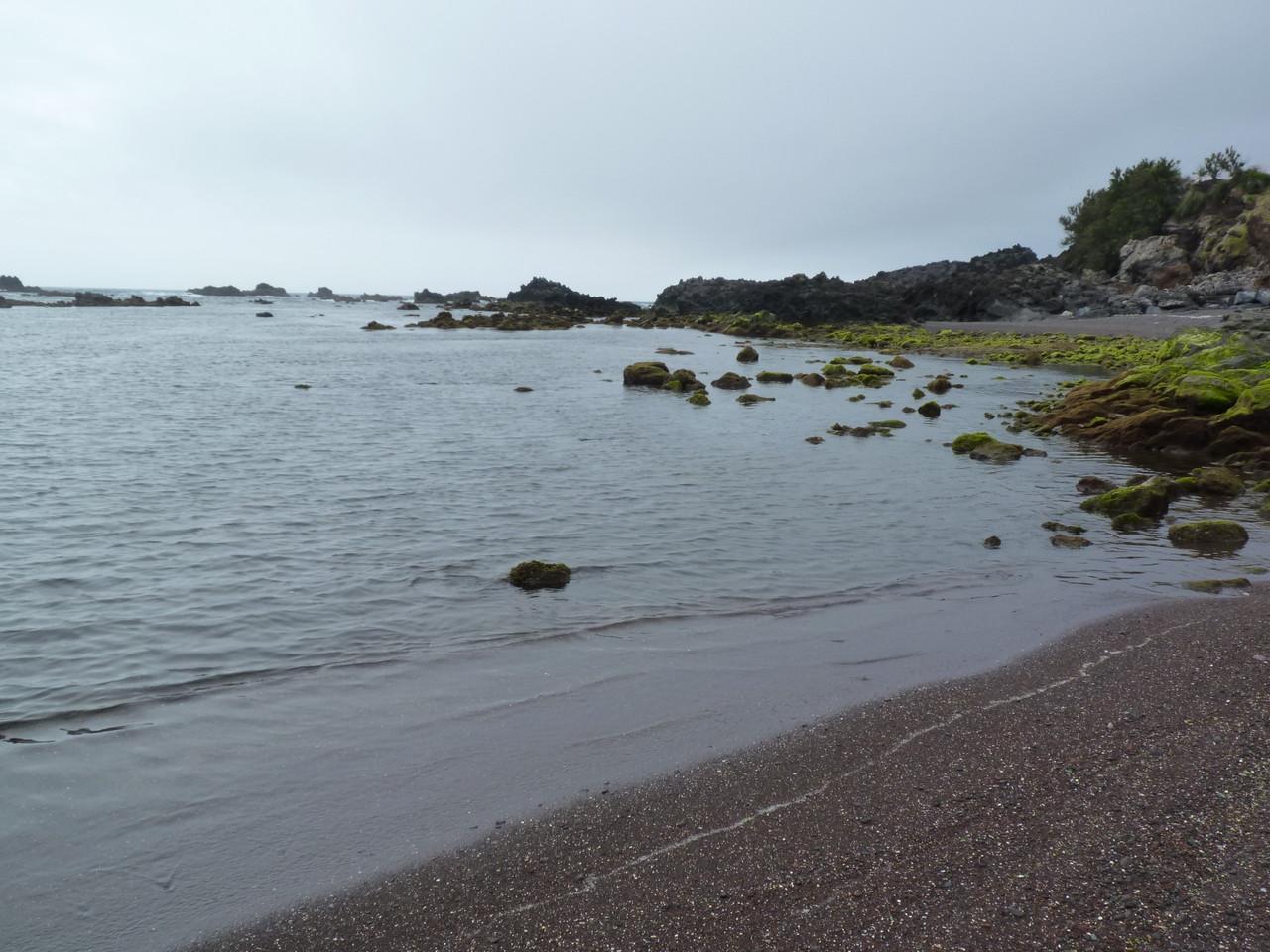 Praia da Areia 2.JPG