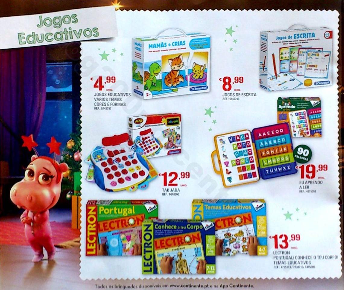 brinquedos natal continente_68.jpg