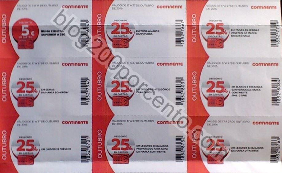 Promoções-Descontos-25314.jpg