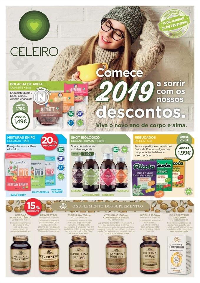 AF_Paginação-folheto-Celeiro_JAN-FEV2019_bx_000.