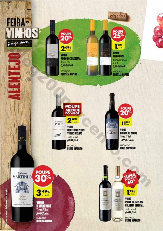 01 feira dos vinhos pingo doce p1 24.jpg
