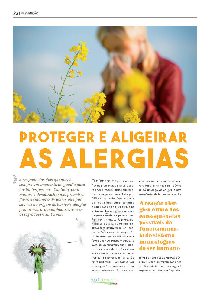 kk_Page32.jpg
