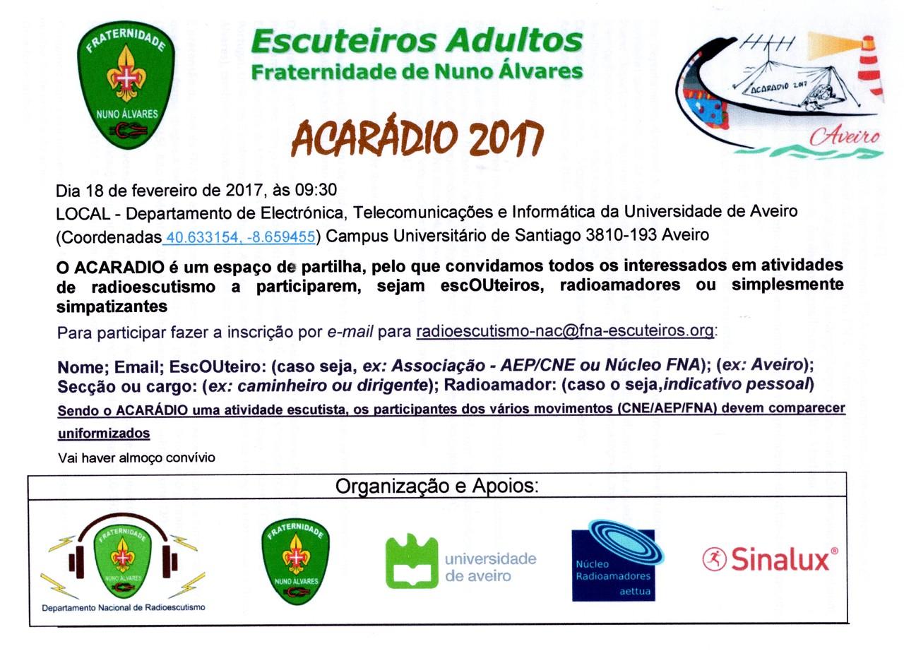 ACARÁDIO 2017.jpg