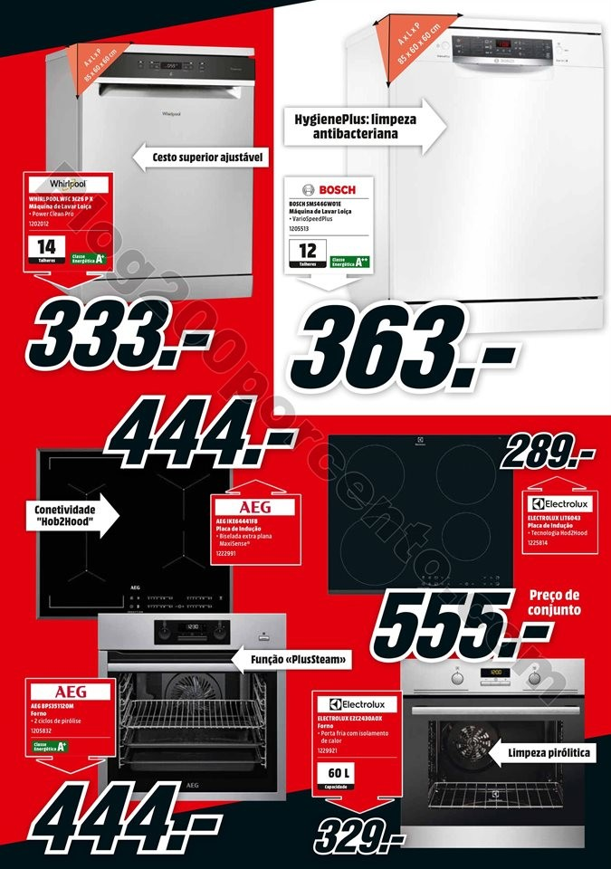 Antevisão Black Friday MEDIA MARKT p17.jpg