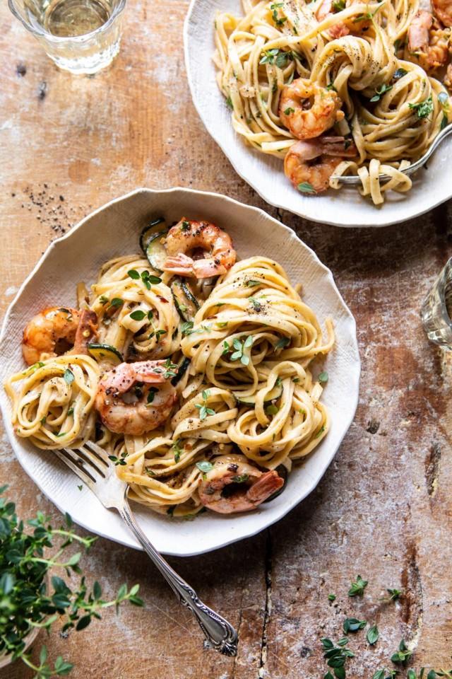 Garden-Herb-Shrimp-Scampi-Linguine-1.jpg