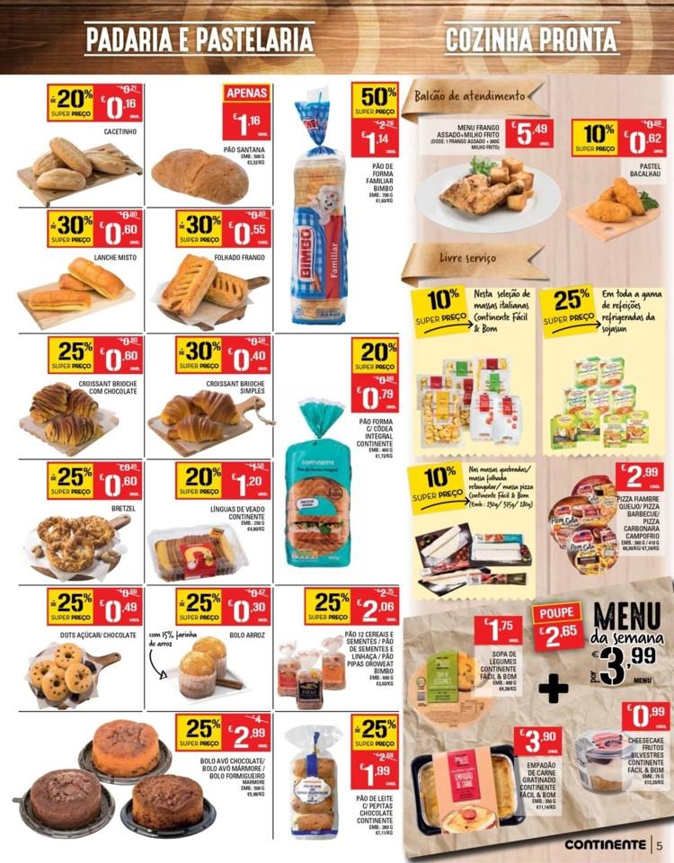 Folheto Continente Madeira 22 a 28 janeiro p5.jpg