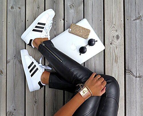 sapatilhas-adidas-inspiraçoes-blogar-moda.jpg