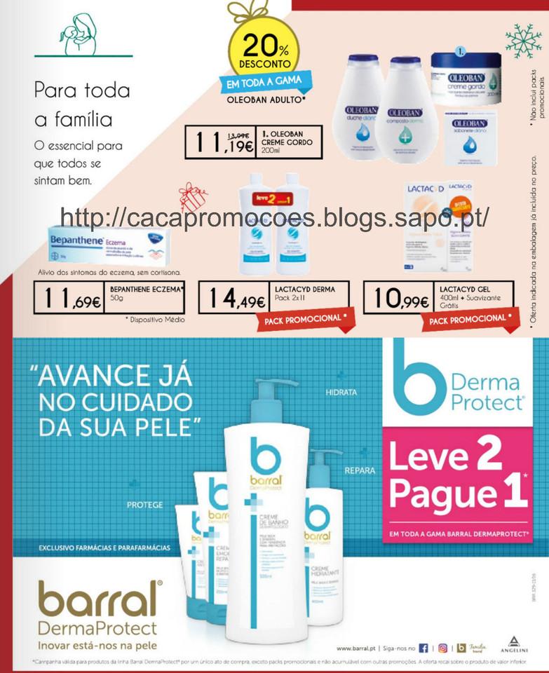 aaa_Page29.jpg