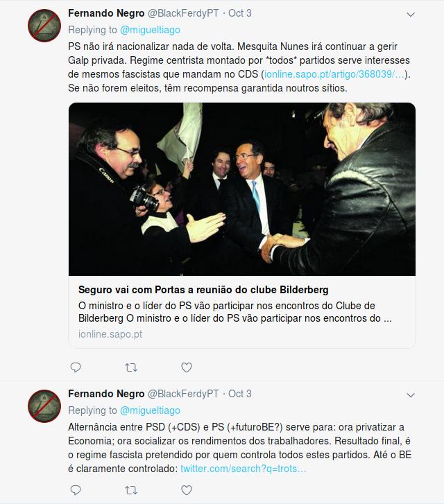 miguel_tiago_2.png