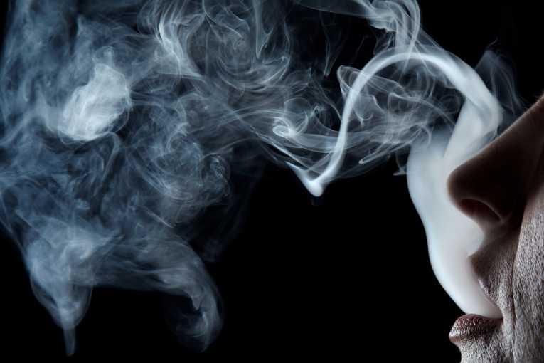 fumo.jpg