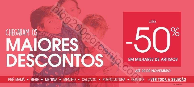 Promoções-Descontos-26225.jpg