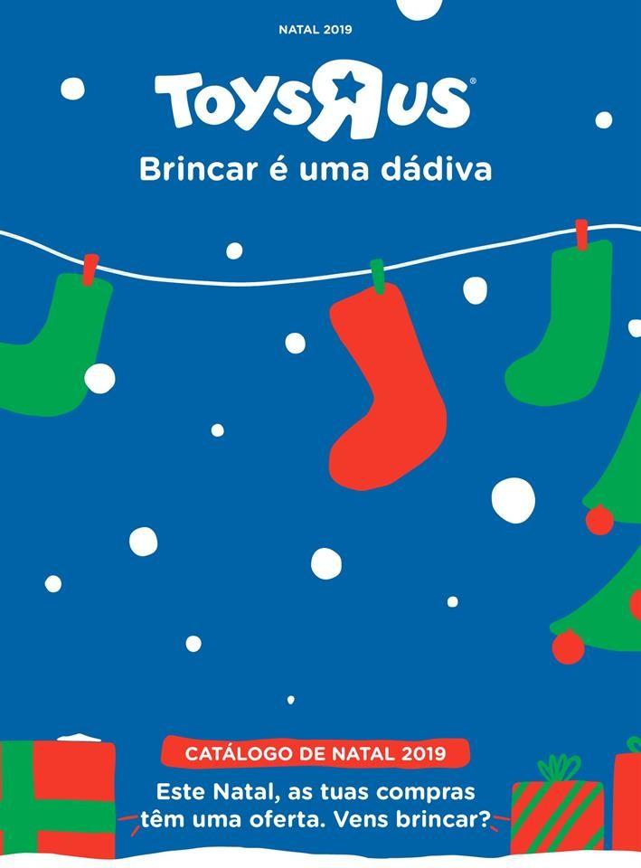 TOYSRUS Natal 2019 p1.jpg