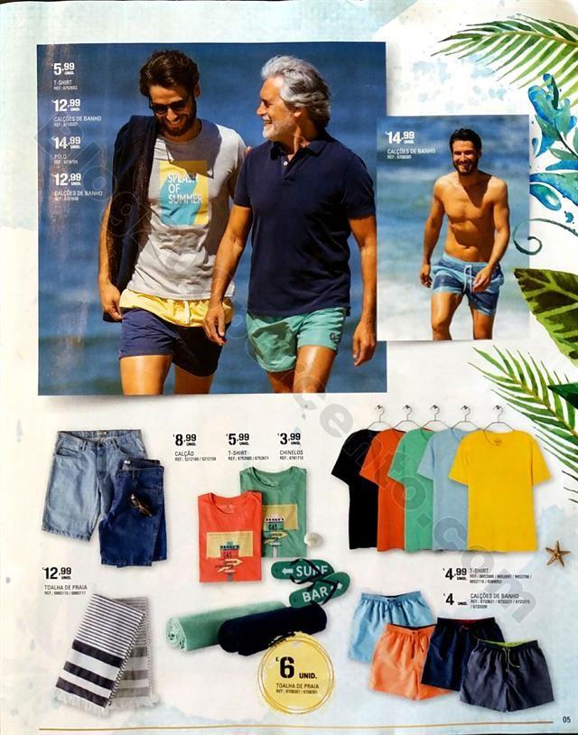 folheto extra praia continente 11 a 30 junho_5.jpg