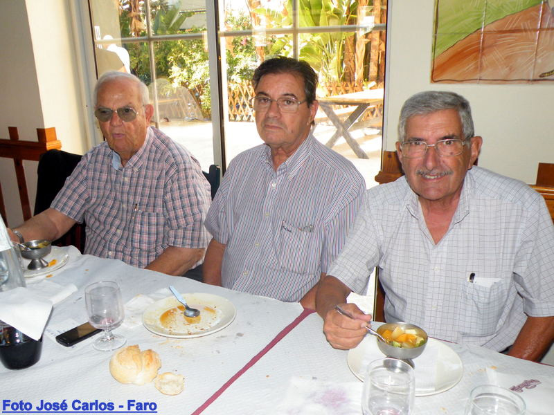 Prémios SC Faro 2016 053.JPG
