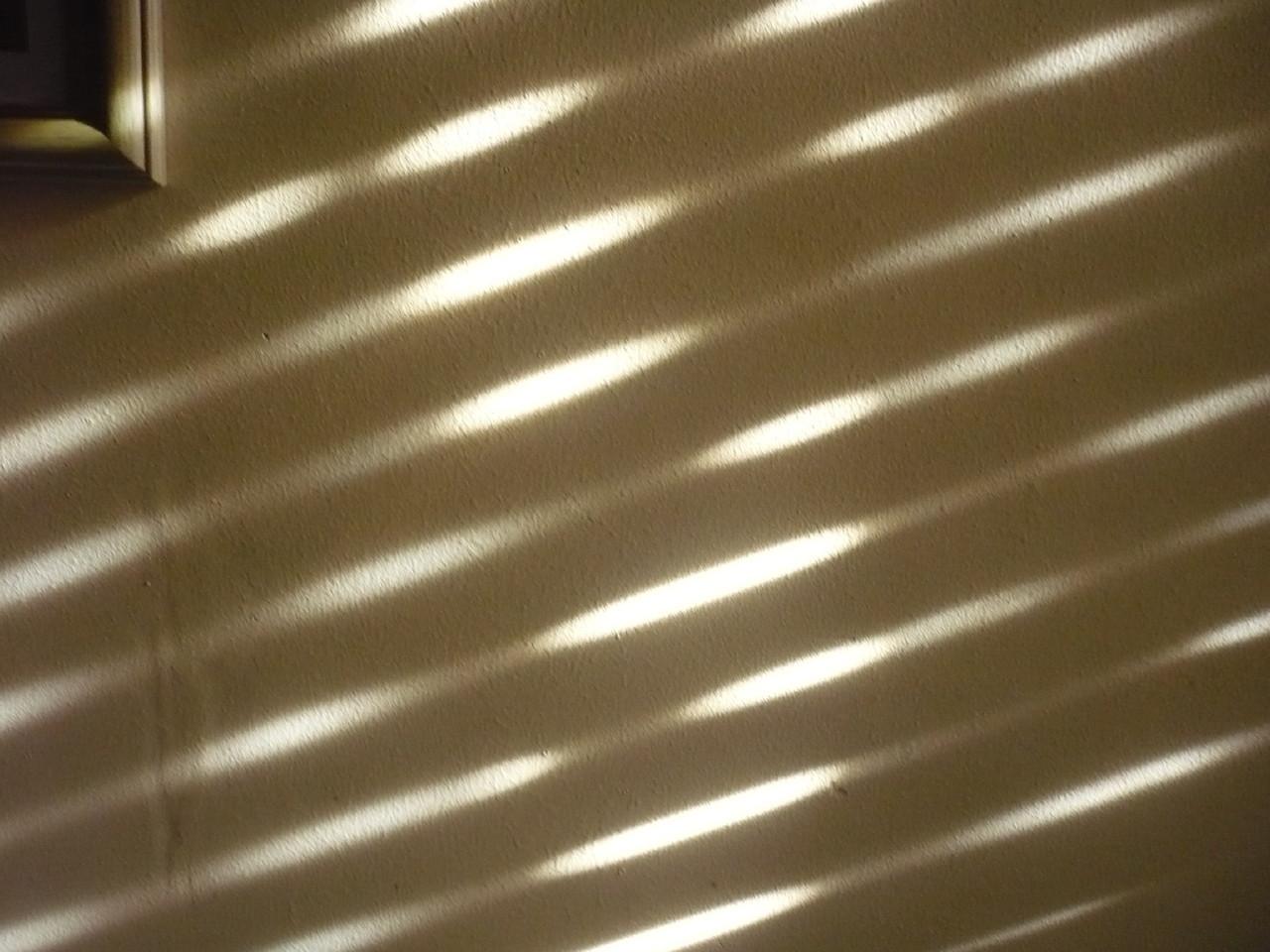 Bordado de luz e sombra.JPG