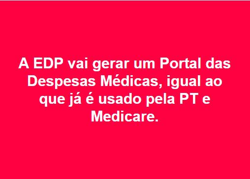 Portal.png