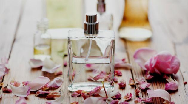 8-zonas-para-perfume-durar-mais-tempo.jpg