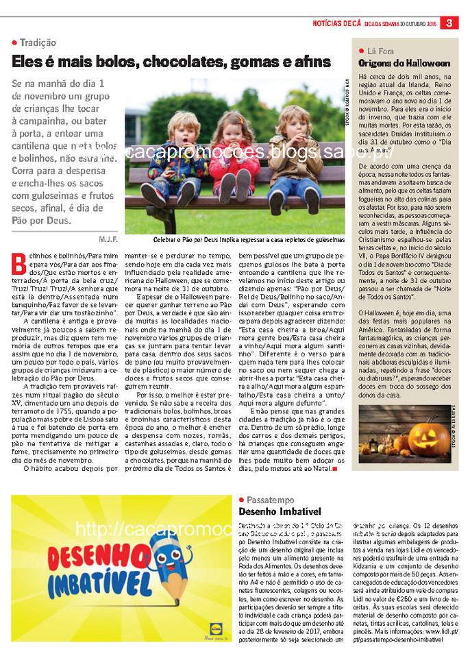 qq_Page15.jpg