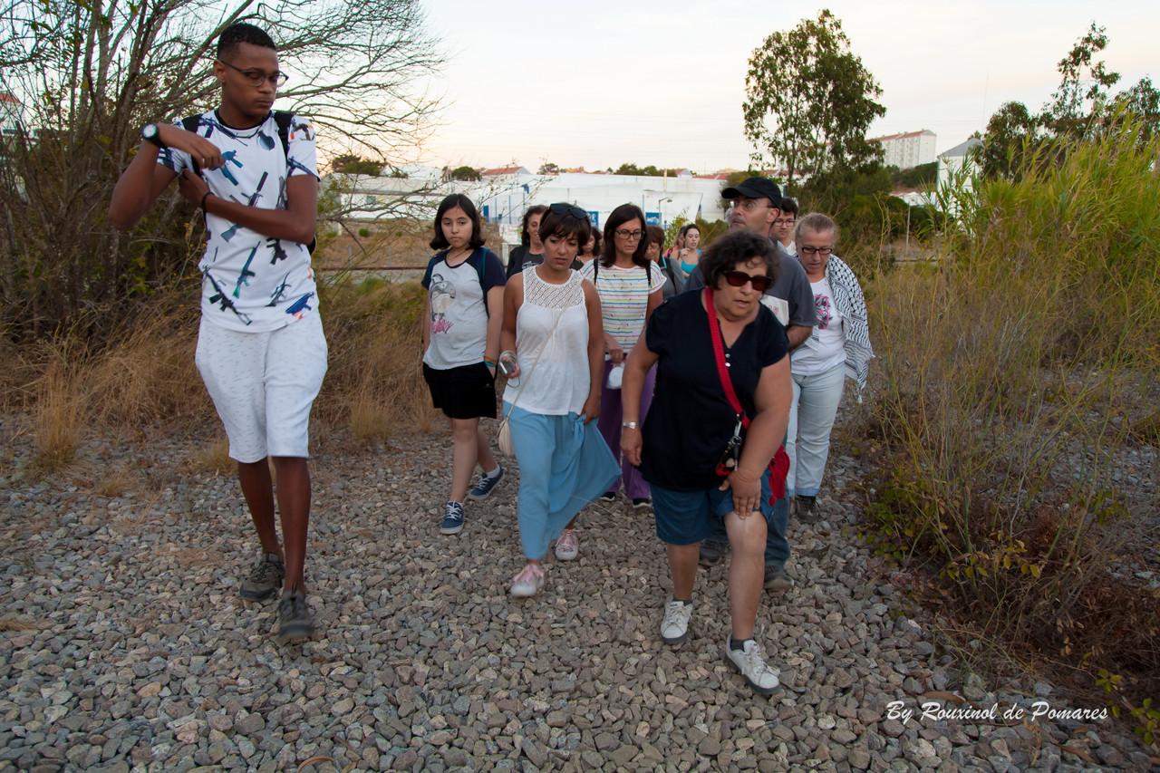 3ª Caminhada com Stória em Agualva-Cacém (43)