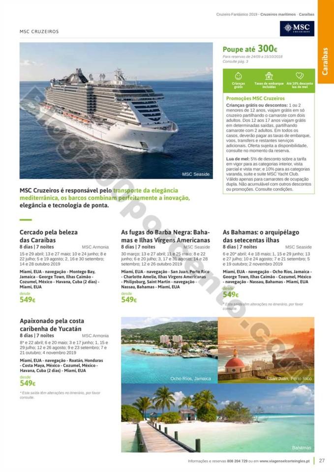 pdf_catalogo_cruzeiro_fantastico_026.jpg