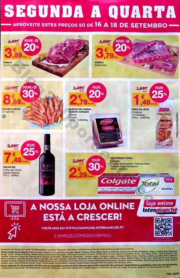 folheto Intermarché 12 a 18 setembro_36.jpg