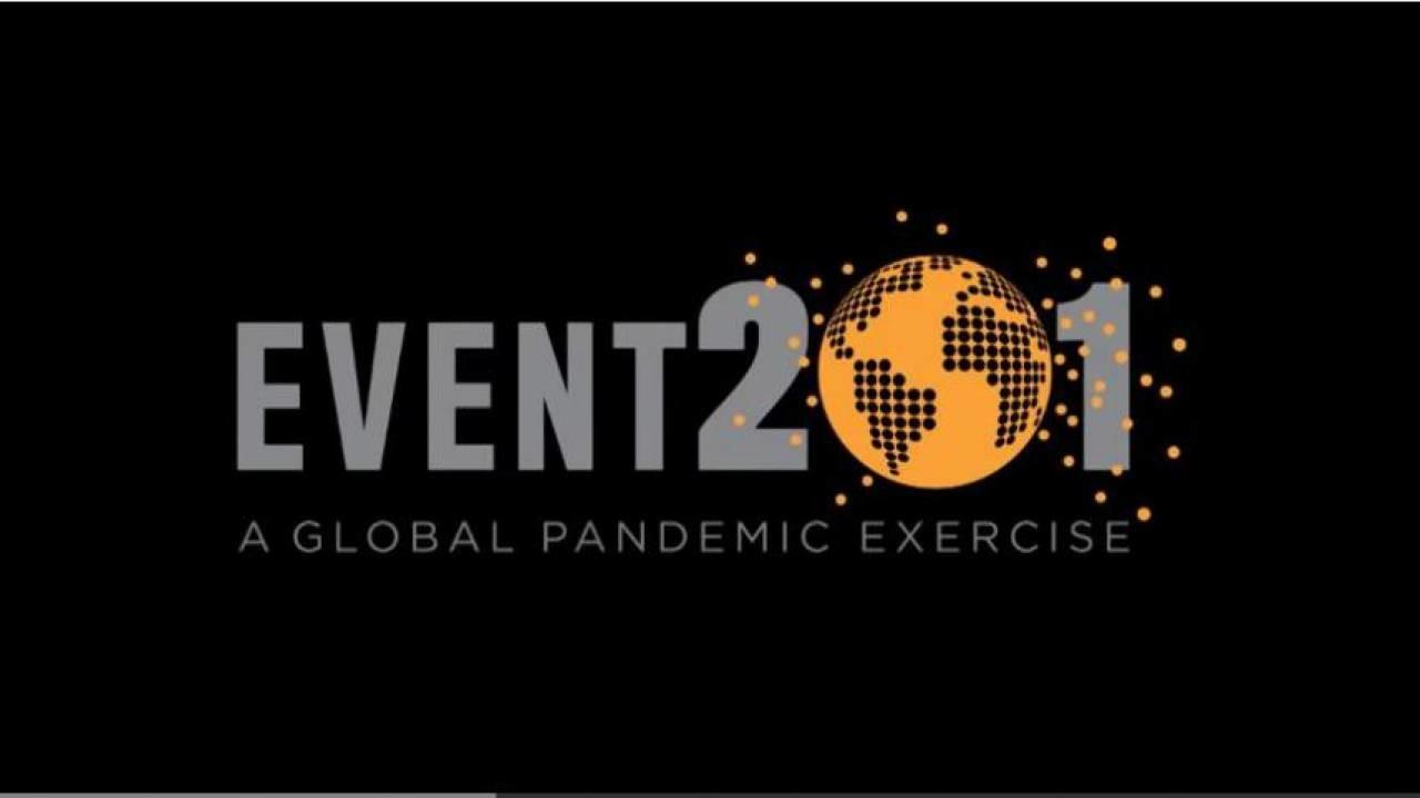 event-201_2.jpg