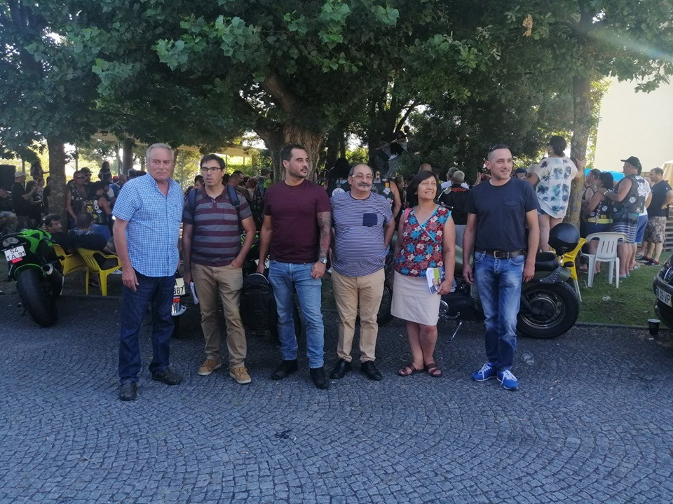 Motards Mangualde_2 2019-08-17.jpg