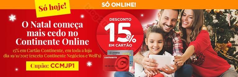 15% online.jpg
