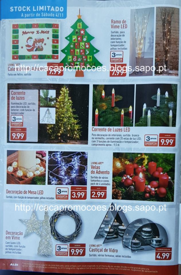 folheto antevisão aldi_Page7.jpg