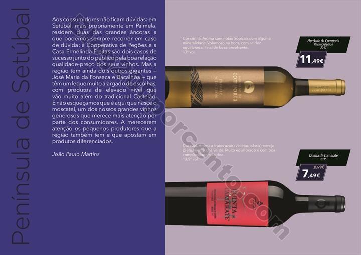 feira do vinho el corte inglés_019.jpg