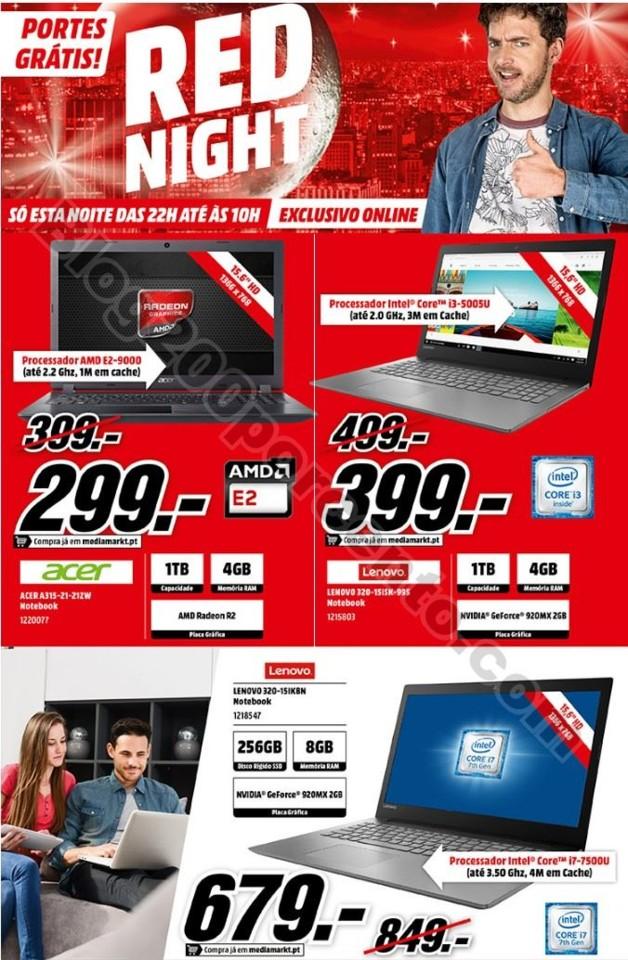 Promoções-Descontos-31283.jpg