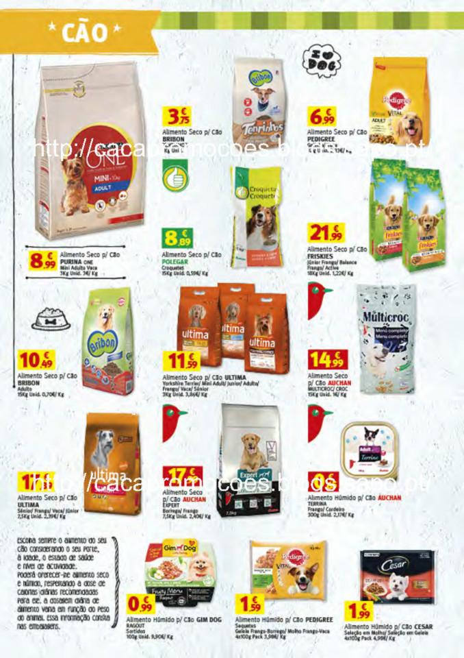 jumbo folheto_Page26.jpg
