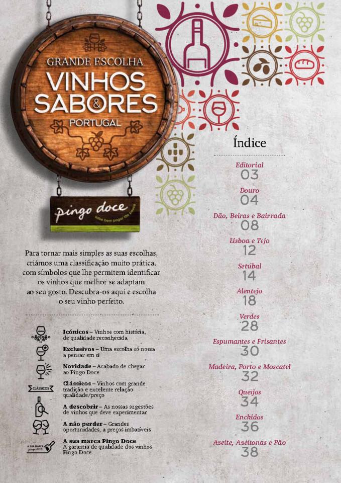 folheto_18sem04_grande_vinhos_e_sabores_Page2.jpg