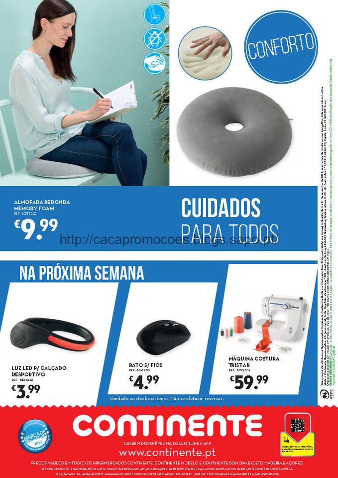 bazarão folheto_Page8.jpg