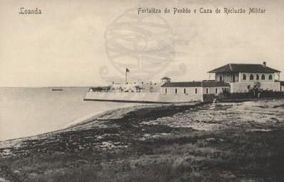 Casa de Reclusão.jpg