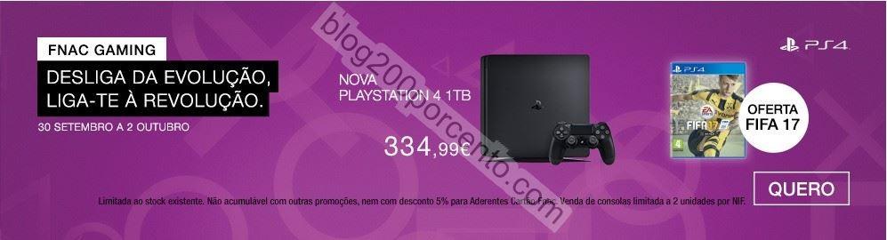Promoções-Descontos-25440.jpg