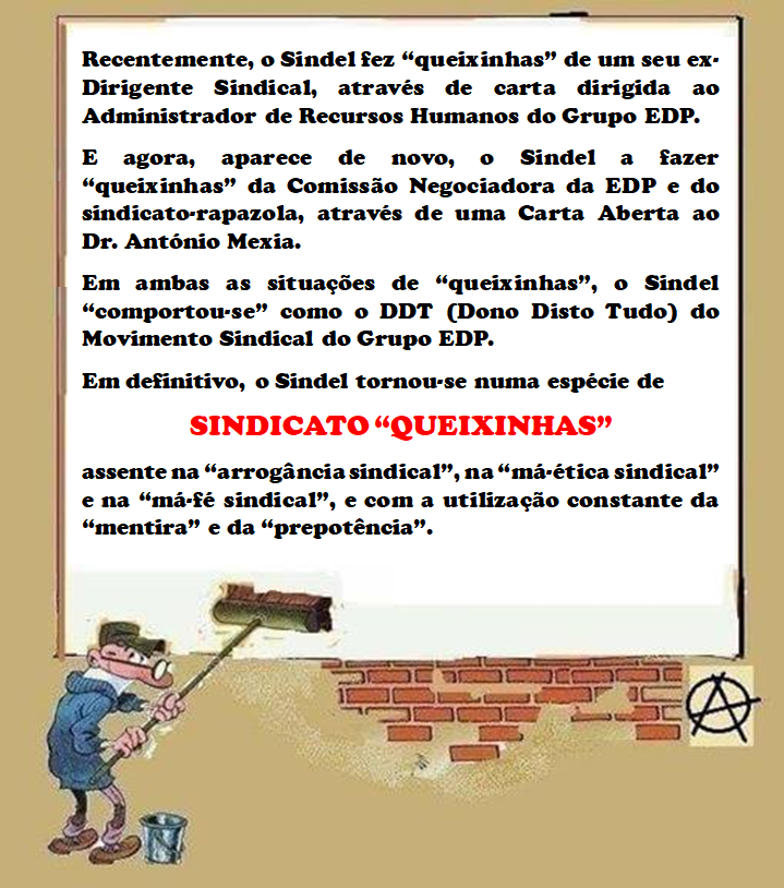 Queixinhas.png