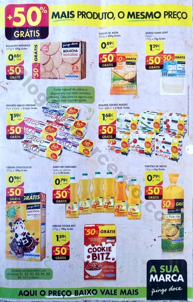 antevisao folheto Pingo doce 14 a 20 agosto_3.jpg
