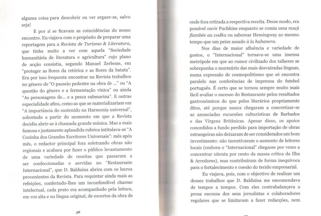 Urbano Bettencourt (2).jpg