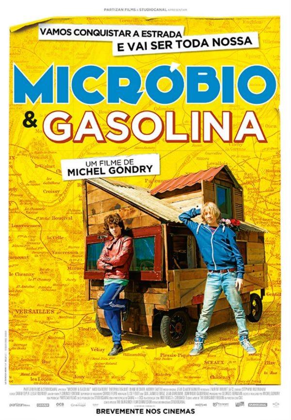 microbio-gasolina-estreia.jpg