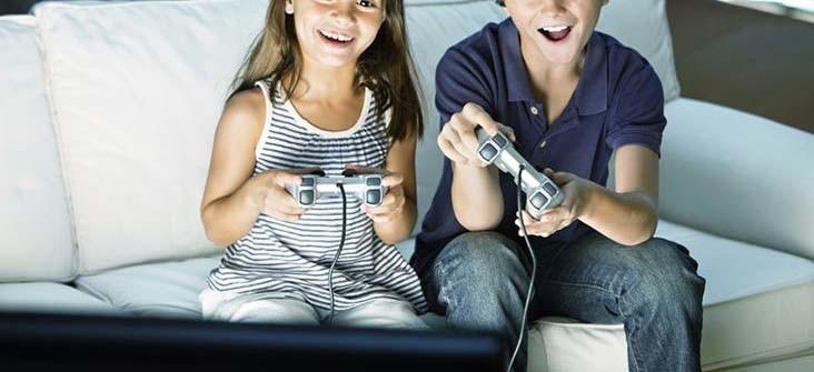 jogos.jpg