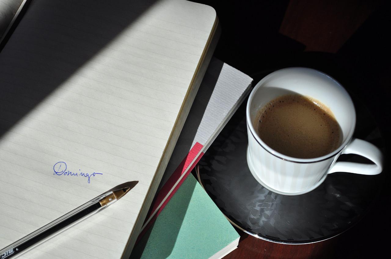 CaféTorradaeMeiadeLeite