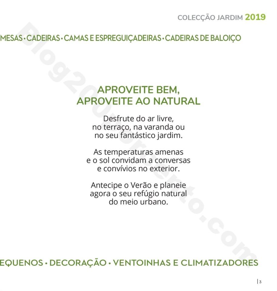 Conforama Jardim 2019 3.jpg