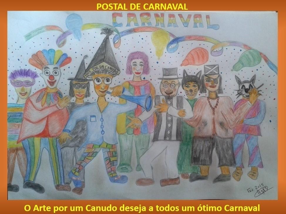 Postal de Carnaval.jpg